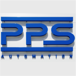 PPS Automation GmbH