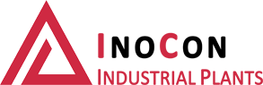 INOCON Industrial Plants GmbH
