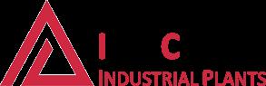 INOCON Industrial Plants GmbH