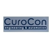 CuroCon GmbH