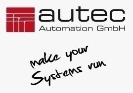 autec Automation GmbH