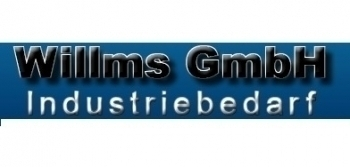 Willms GmbH