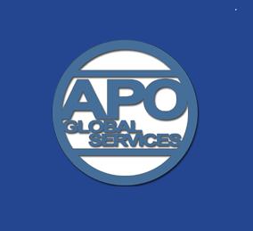 APOGS Ltd. & Co. KG