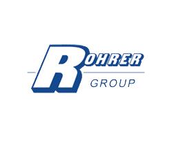 Rohrer Group