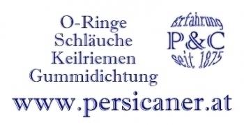 Persicaner & Co Ges.mbH