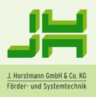 J. Horstmann GmbH & Co. KG