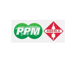 Aberle Präzisionstechnik GmbH und Co. KG