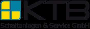 KTB Schaltanlagen & Service GmbH