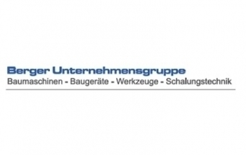 Berger Unternehmensgruppe GmbH & Co.KG