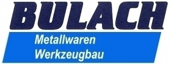 Hubert Bulach GmbH