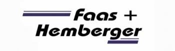 Faas + Hemberger GmbH