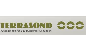 TERRASOND GmbH & Co. KG