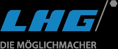 LHG Leipziger Handelsgesellschaft für Werkzeuge, Verbindungstechnik und Betriebsbedarf mbH