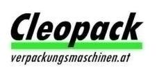 Cleopack Verpackungsmaschinen