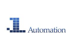 JL-Automation GmbH
