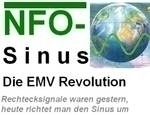 NFO-Drives Germany