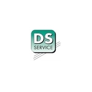 DS-Service Industrievertretungen