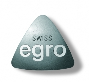 Egro Industrial Systems AG