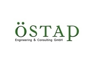 ÖSTAP Engineering & Consulting GmbH
