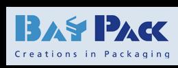 BayPack GmbH