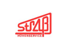 Höhenservice Straß GmbH