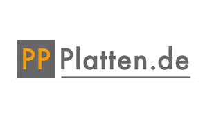PPPlatten  Handelsvertretung Jüngling