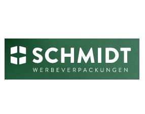 Hans Schmidt Kartonagen und Druck GmbH