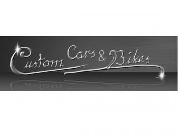 Custom Cars & Bikes Fahrzeugteile & Veredlungs GmbH