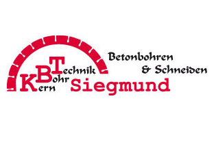 Kernbohrtechnik Siegmund  Marko Siegmund