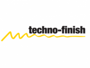 techno-finish Industries GmbH