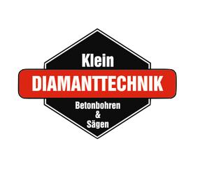 Diamanttechnik Klein GmbH & CO. KG