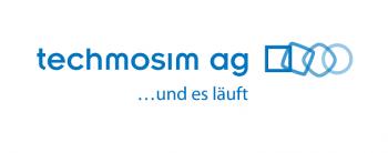 Techmosim AG