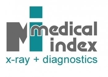 medical index GmbH