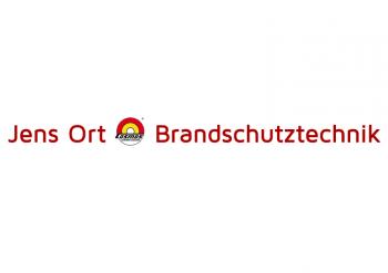 Jens Ort Brandschutztechnik
