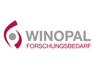 Winopal Forschungsbedarf GmbH