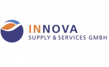 INNOVA SUPPLY & SERVICES GMBH