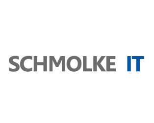 SCHMOLKE IT