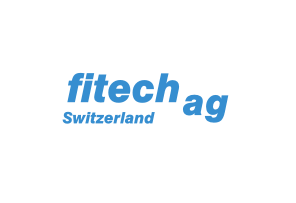 fitech ag