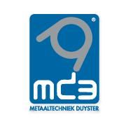 MD3 Metaaltechniek Duyster