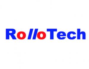 RolloTech