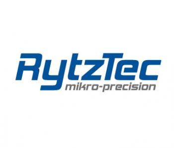 Rytztec mikro-precision