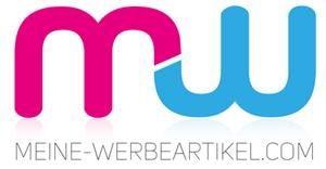 Meine-Werbeartikel.com Werbeartikel Online Shop