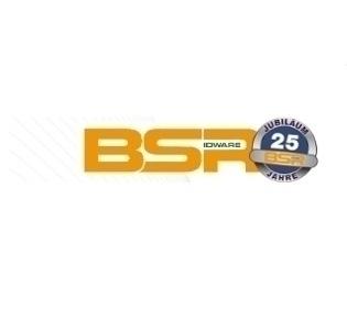 BSR idware GmbH