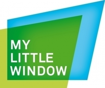 MY LITTLE WINDOW | Dutcher