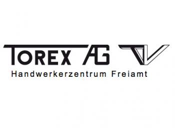 Torex Handels AG