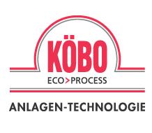 Köbo ECO>PROCESS GmbH