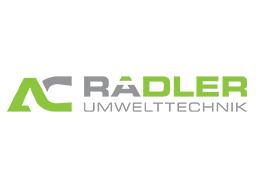 AC-Rädler Umwelttechnik GmbH