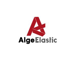 Alge-innotex GmbH