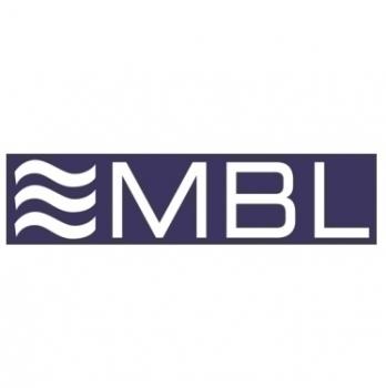 MBL-Trockeneis