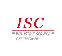 ISC Industrie Service Czech GmbH